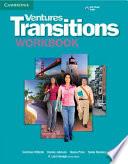 ventures-transitions-level-5-workbook