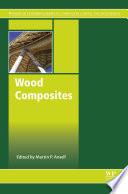 Wood Composites