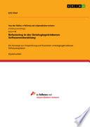 Refactoring in Der Ontologiegetriebenen Softwareentwicklung