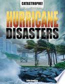 Hurricane Disasters Book PDF