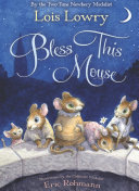 download ebook bless this mouse pdf epub