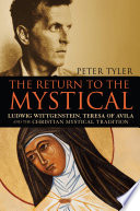 The Return to the Mystical