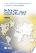 global-forum-on-transparency-and-exchange-of-information-for-tax-purposes-global-forum-on-transparency-and-exchange-of-information-for-tax-purposes-peer-reviews-greece-2013-combined-phase-1-phase-2-incorporating-phase-2-ratings
