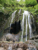 download ebook black thursday pdf epub