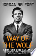 Way of the Wolf Book PDF