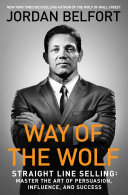 cover img of Way of the Wolf