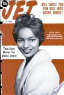 Oct 15, 1959