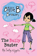Billie B Brown  The Bully Buster