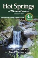 Hot Springs of Western Canada