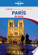 París De cerca 3