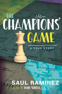 The Champions Game
