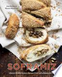Soframiz : and cafe, showcasing modern middle...