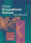 State Occupational Outlook Handbook