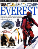 DK EyeWitness Guides  Everest