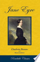 Jane Eyre  Readable Classics