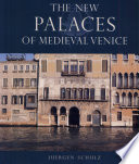 The New Palaces of Medieval Venice