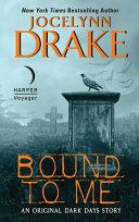 download ebook bound to me pdf epub