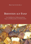 Bernstein auf Fanø