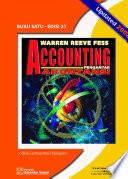 Akuntansi Keuangan Daerah  ed  3  HVS