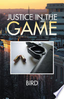 JUSTICE IN THE GAME
