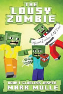 The Lousy Zombie  Book 1