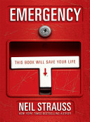 Emergency This Book Will Save Your Life book