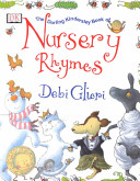 The Dorling Kindersley Book of Nursery Rhymes