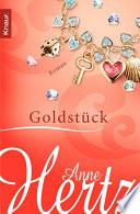 Goldst  ck