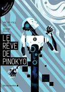 Le rêve de Pinokyo