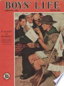 Feb 1943