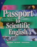 科学英語との出会い