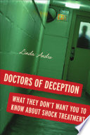 Doctors Of Deception
