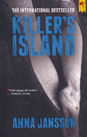 Killer's Island Day In The Medieval And Mythical Town Of