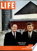 28. M�rz 1960