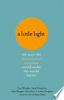 A Little Light Book PDF