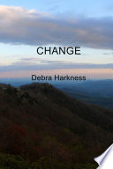 Change : ahead of her until, as always,...
