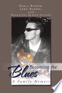 Becoming the Blues