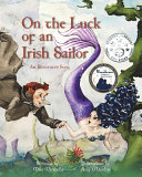 On the Luck of an Irish Sailor