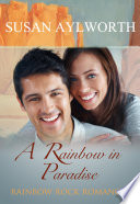 A Rainbow In Paradise book
