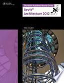 The Aubin Academy Master Series Revit Architecture 2012 1st Ed