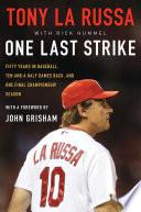 One Last Strike