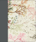 ESV Journaling Bible (Printed Trutone, Elegant Grace) : to keep a journal of your...