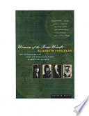 Women of the Four Winds Book PDF