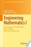 Engineering Mathematics I