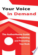 Your Voice in Demand