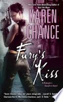 Fury s Kiss