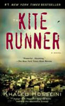 The Kite Runner  Movie Tie In
