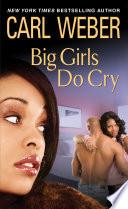 Big Girls Do Cry : of bgbc in richmond, virginia....