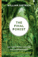 The Final Forest