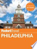 Fodor s Philadelphia